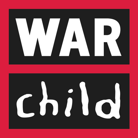 War Child USA