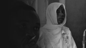 War Child Taking Action in Sudan: Civilians Under Threat in New Crisis